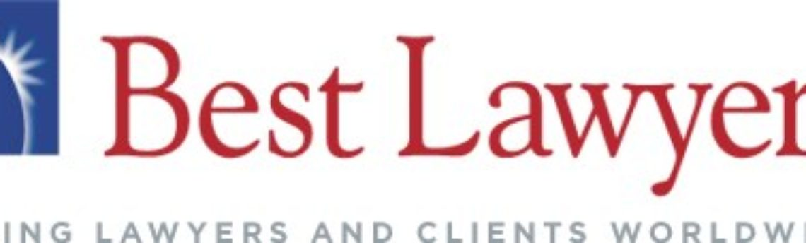 "Roz Thomsen Recognized in The Best Lawyers in America and as Baltimore Information Technology Law ""Lawyer of the Year"""