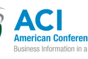 Toni Paytas to Moderate Cloud Computing Panel at ACI's October 17-18 Conference