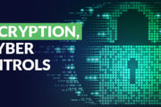 Registration Open for 2019 ACI Conference on Global Encryption, Cloud & Cyber Trade Controls